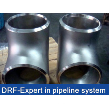 Pipe Fittings, Elbow, Stainless Steel