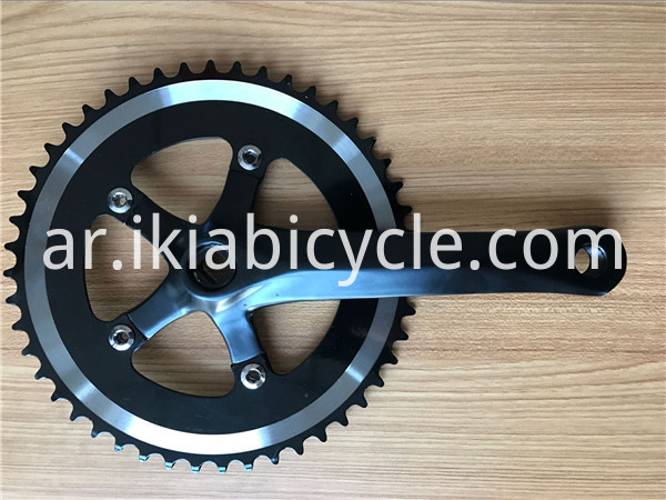 Alloy 48T 170MM