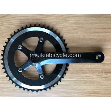 48T Alur Basikal Chainring Cranks