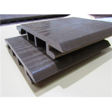 Mould-Proof Function Outdoor Usage Cladding Sheets