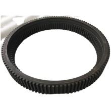 anillo de engranaje 154-15-42630 de las piezas de la niveladora de Shantui SD22