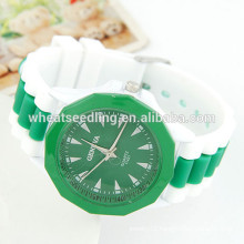 New currents pashmina cheap silicone watches