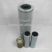 STZX2-25*5Q duplex tube filter element pipeline filter STZX2-25*5Q stainless steel filter cartridge STZX2-25*5Q
