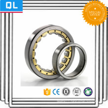 Various Size Low Price Parallel Roller Bearing Cylindrical Roller Bearing
