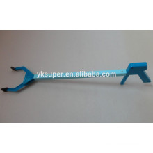 Outdoor Litter Cleaning reaching tool And Trash Pick Up Tools