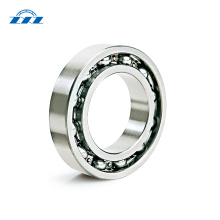 6800 Sealed Deep Groove Ball Bearings