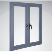 Aluminium Casement Window Aluminium Windows