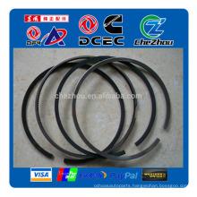 6L Engine piston ring, C3964073, C3948412, C3921919