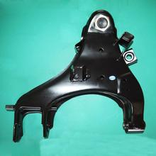 NISSAN Low Control Arm Auto Parts