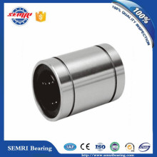 Low Temperature Germany Rexroth Linear Ball Bearing (R067102500)