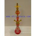 Washington Style Top Quality Nargile Smoking Pipe Shisha Hookah