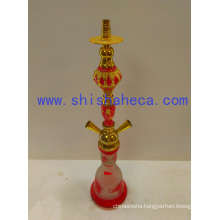 Kevin Design Fashion High Quality Nargile Smoking Pipe Shisha Hookah