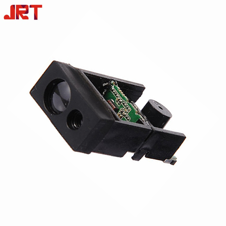Jrt 5m Global Time Of Flight Distance Sensor Carrier 1mm