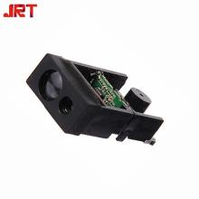 JRT 5m global time-of-flight distance sensor carrier 1mm