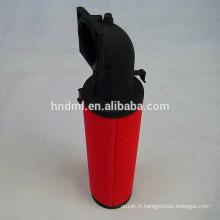 filtre à air compresseur élément 88343306 filtre à cartouche compresseur