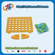Promotion Item Bingo Board Game for Kids Intelligence Toy