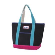 Canvas Cotton Handbag for Women