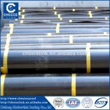 Усиленный мембранный валик для гидроизоляции EVA