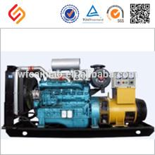 Chinois groupe électrogène diesel moteur générateur pièces de rechange