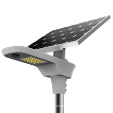 Best brightness CE RoHS 20w IP65 solar garden light