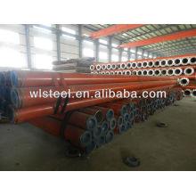 ASTMA53/A106/API5L G.B carbon steel pipe price list