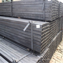 Dickwandiges Quadrat / Rechteck Stahlrohr 200mm