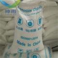 Cloruro de amonio de grado industrial y alimenticio