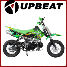 Upbeat Motorcycle 50cc Dirt Bike 110cc Dirt Bike for Kids Use