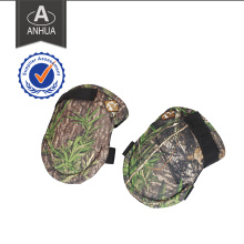 Military and Army Knee&Elbow Protector for Police
