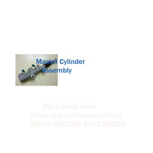 Tvs Tomberlin Spare parts master cylinder Assembly with lowest price