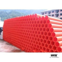 Composite Cable Casing Pipe