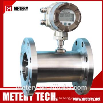 stainless steel wind turbine ventilator Metery Tech.China