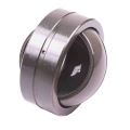 Radial Spherical Plain Bearings GEEM-ES-2RS Series