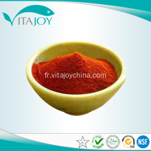 Pure Pomegranate extract powder Extract 40% 70% natural Ellagic acid