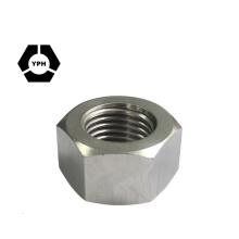 Alta qualidade 317L S31703 parafuso de aço inoxidável e porca
