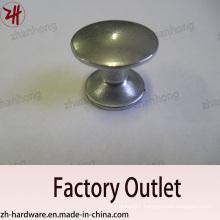 Factory Direct Sale Zinc Alloy Door Handle Drawer Handle (ZH-1571)