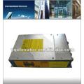 Selcom elevator motor regulator RCF-16 5302.00.0007