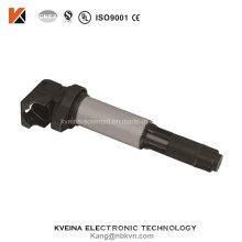 Bobina De Encendido Bosch 12131712219 Bmwe81 E87 E46 E90