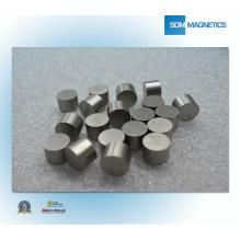 Safety Free Sample Magnet