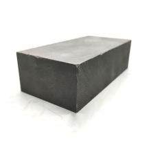 graphite plategraphite bipolar plategraphite sheet