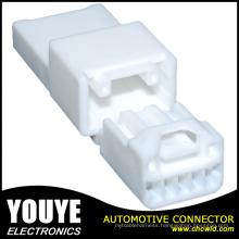 Sumitomo Automotive Connector Housing 6098-3909