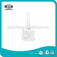 Metalldrahtpapierhalter Küche Serviettenhalter