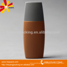 30ml plastic-eco friendly packaging