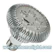 PAR38 5W Led Spot Licht LED Spot Lampe