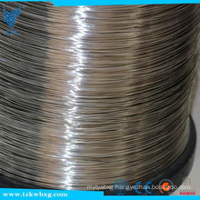 ASTM 310S stainless steel bright wire rod