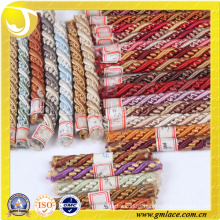 sexy Decorative Rope for Cushion Decor Sofa Decor Living Room Bed Room