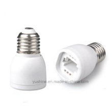 E27 to G24 Lamp Adapter