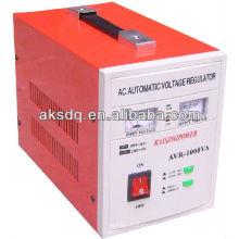 Régulateur de tension automatique AVR 1000VA