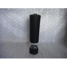Electric Pepper Shaker (CL1Z-FE23)