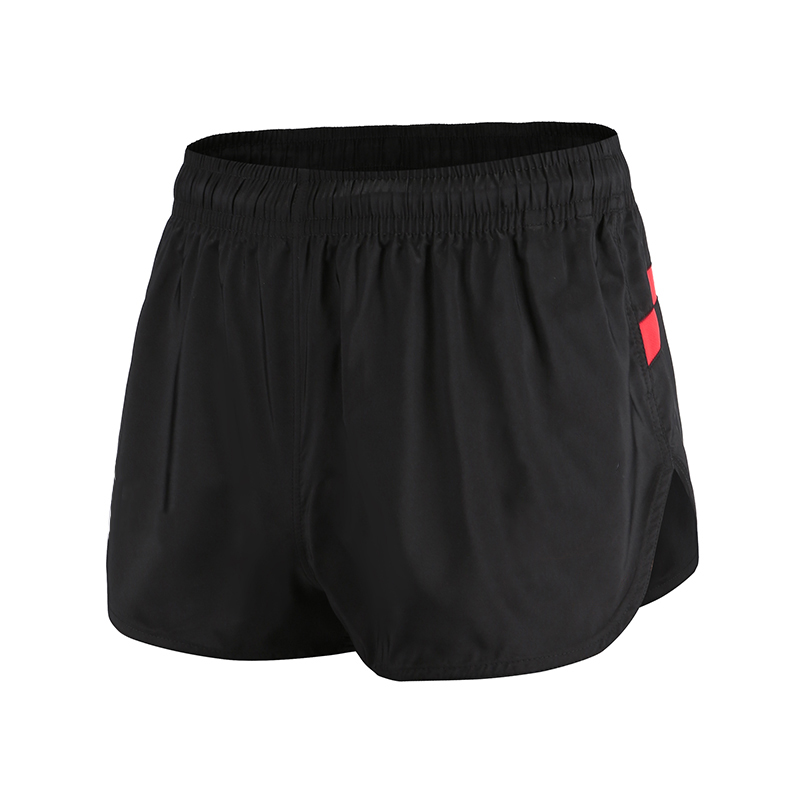 Men Dry Fit Training Sports Shorts